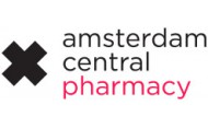 Amsterdam Central Pharmacy