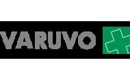 Varuvo